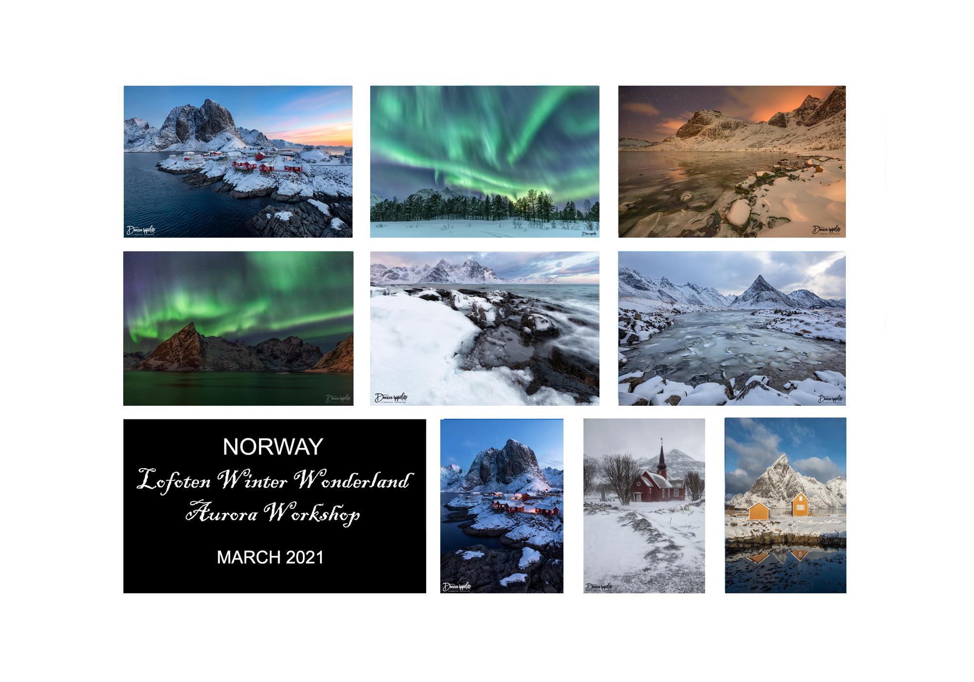 Norway (3).jpg