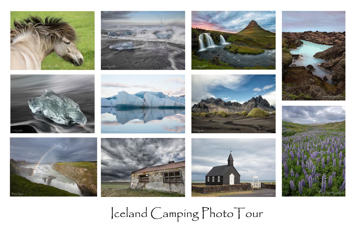 Iceland-Card.jpg