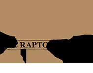 Raptor_Trust_Logo_2c_sm-1.png