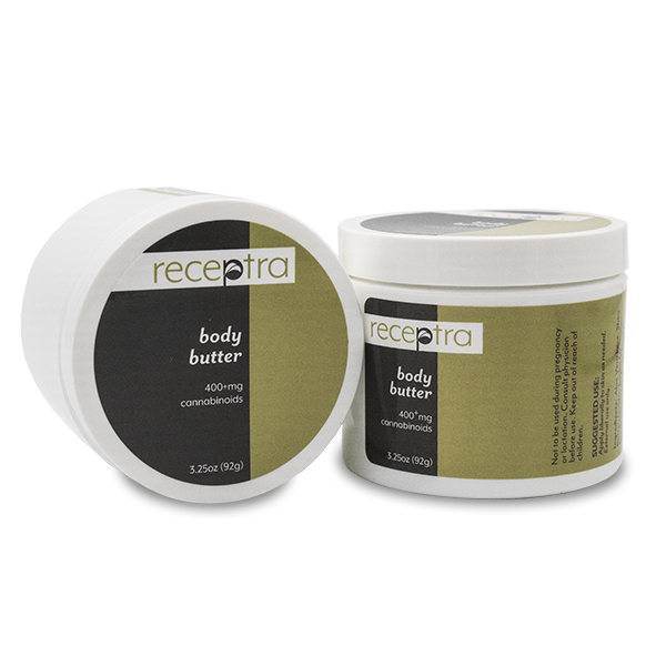 Receptra body butter 400.jpg