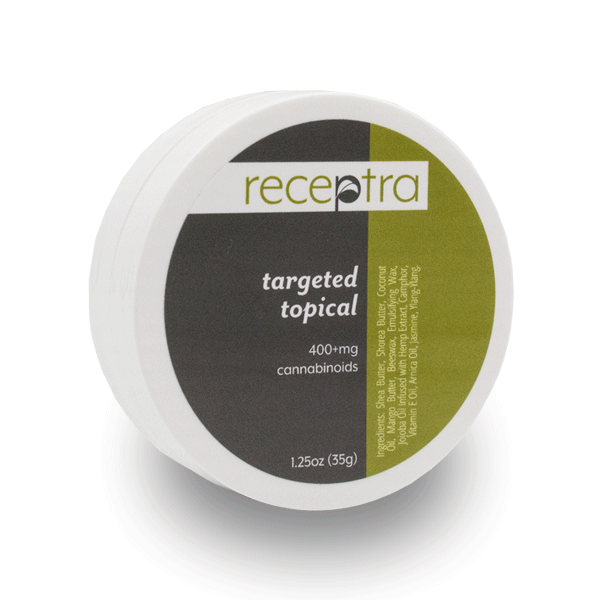 Receptra Targetted topical 400.png