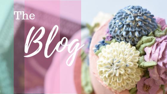 Big Laugh Kitchen Blog