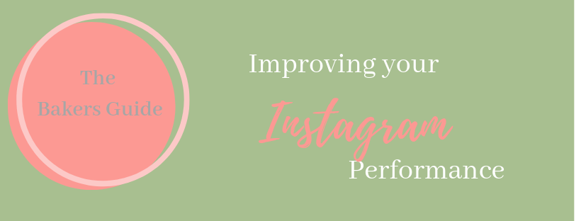 Improving your (1).png