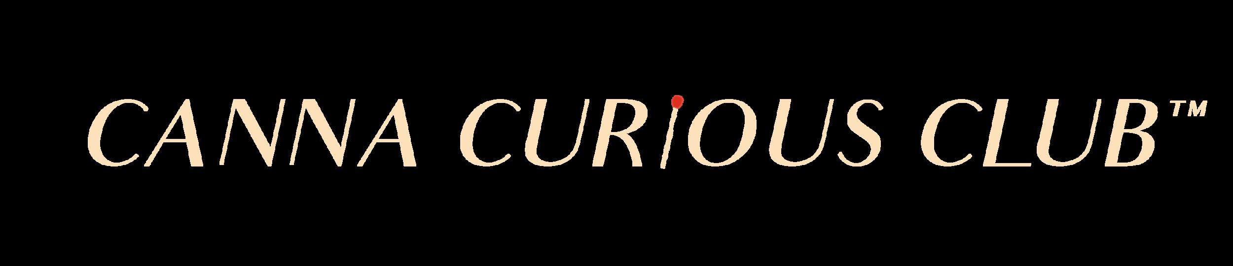 Canna Curious Club Logo.png