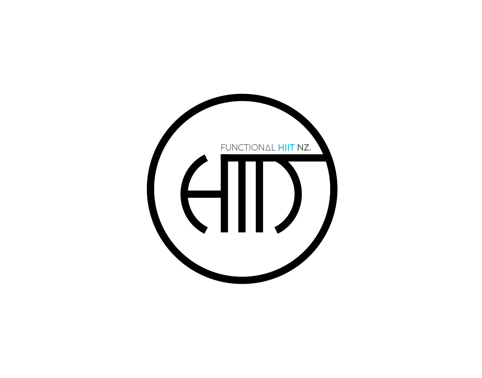 HIIT Logos3.jpg