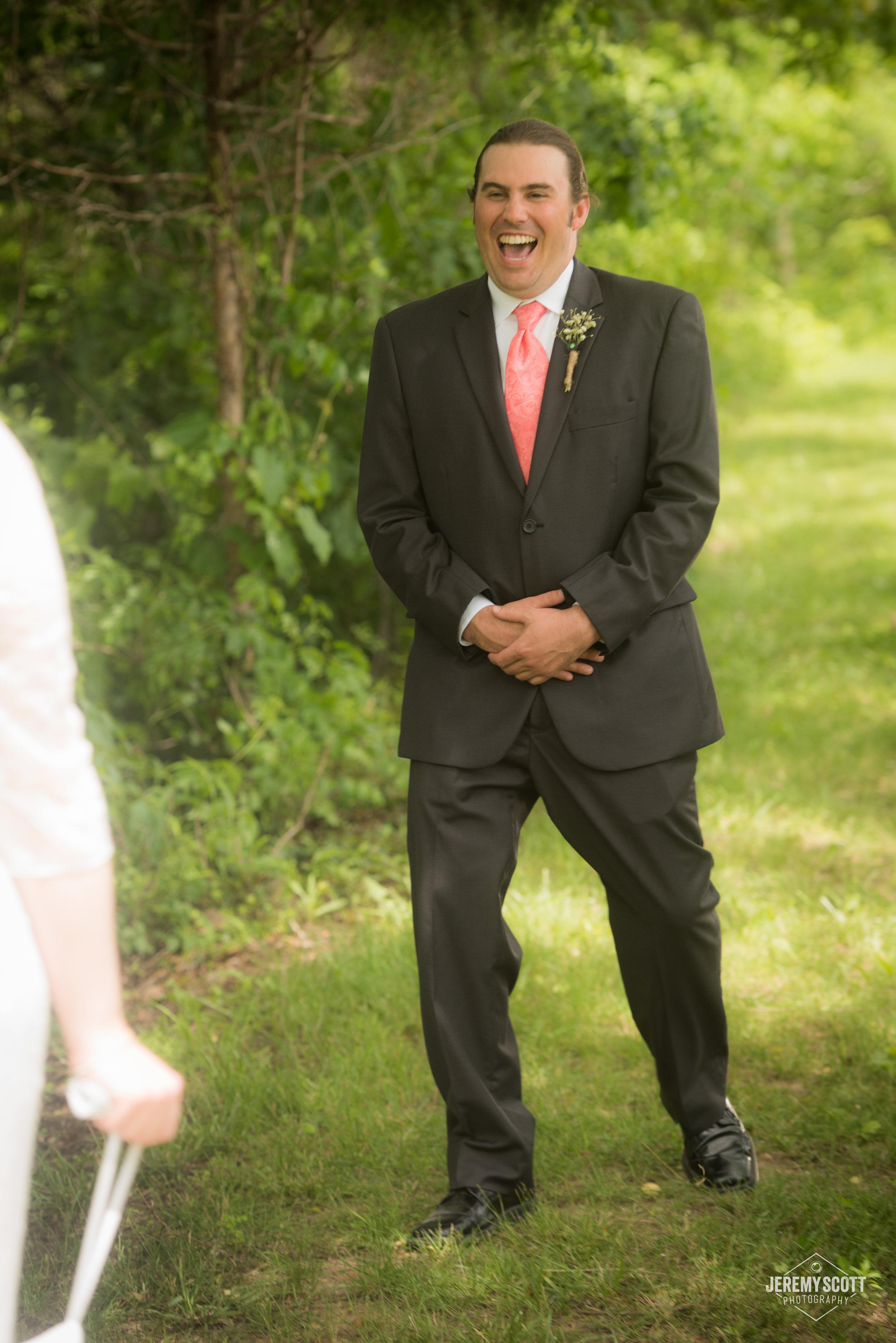 20150523_scottkristina_wedding_wm-4771.jpg