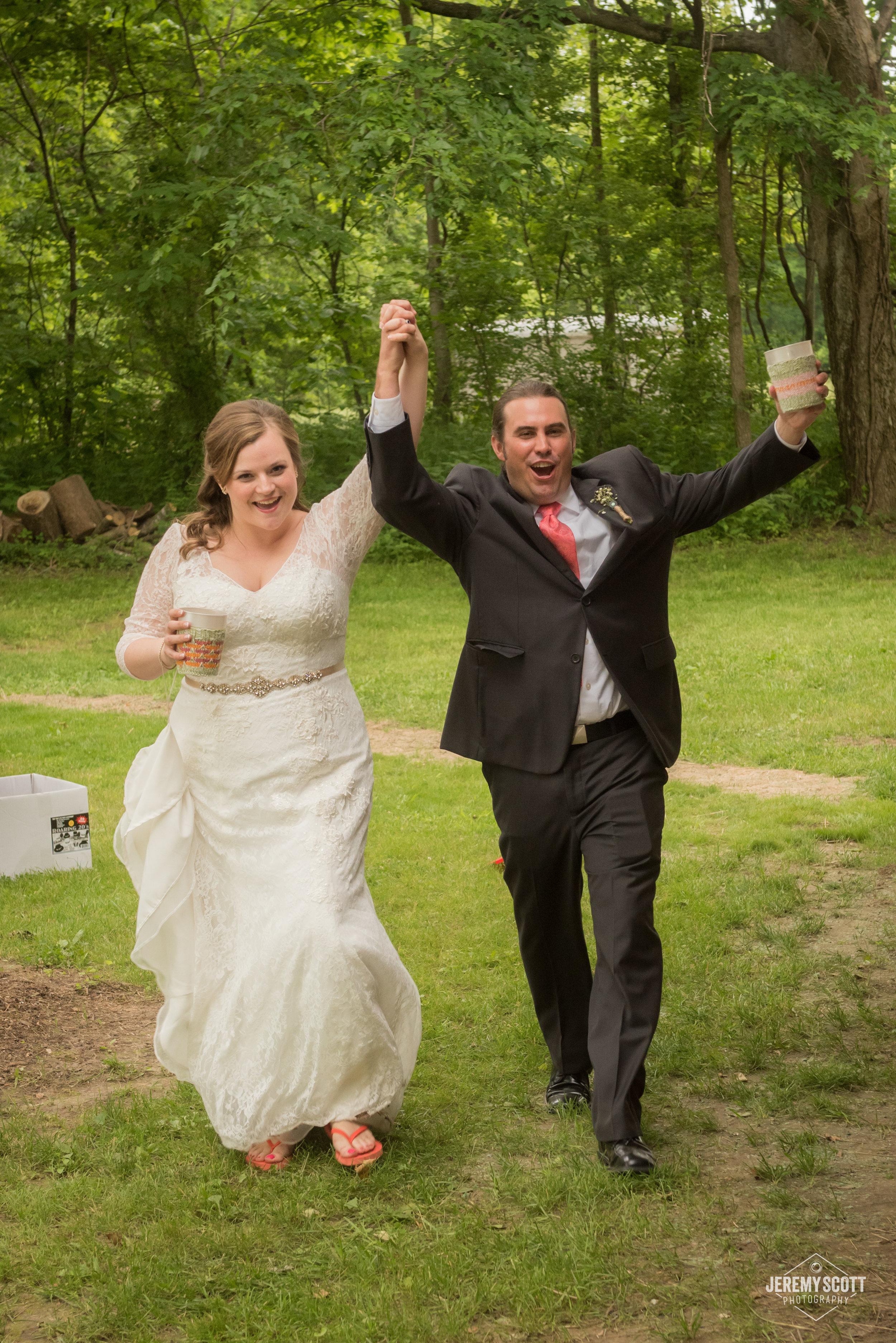 20150523_scottkristina_wedding_wm-5603-1.jpg