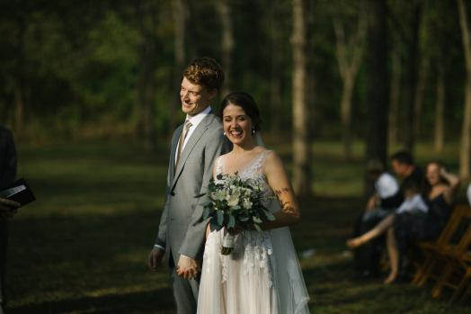 married-0377.jpg