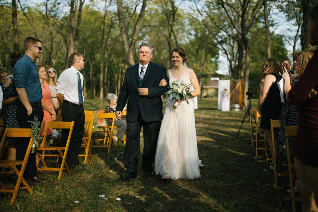 married-0354.jpg