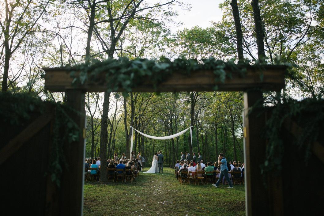 married-0380.jpg