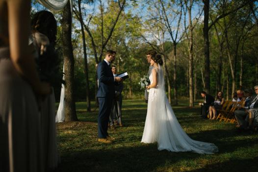 married-0388.jpg