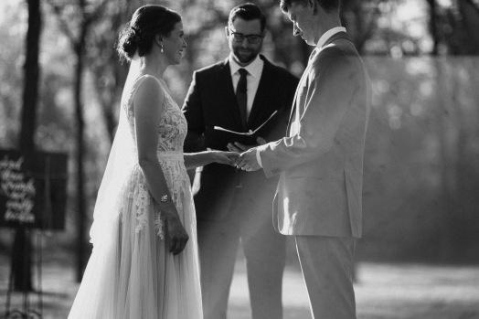 married-0431.jpg