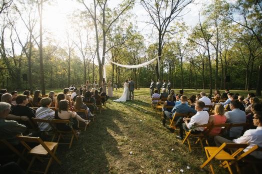 married-0392.jpg