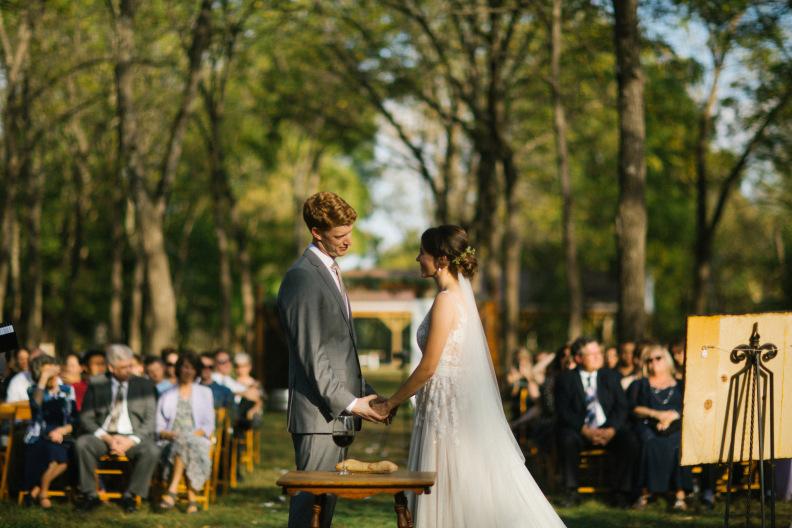 married-0444.jpg