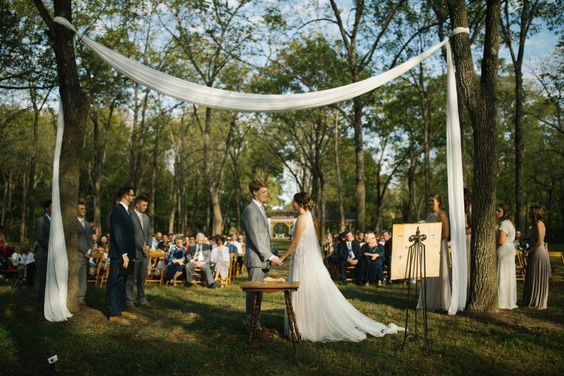 married-0447.jpg