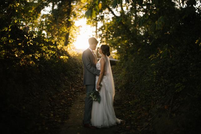 married-0615.jpg
