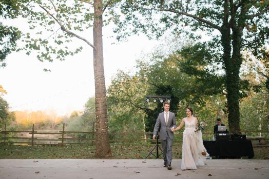 married-0738.jpg