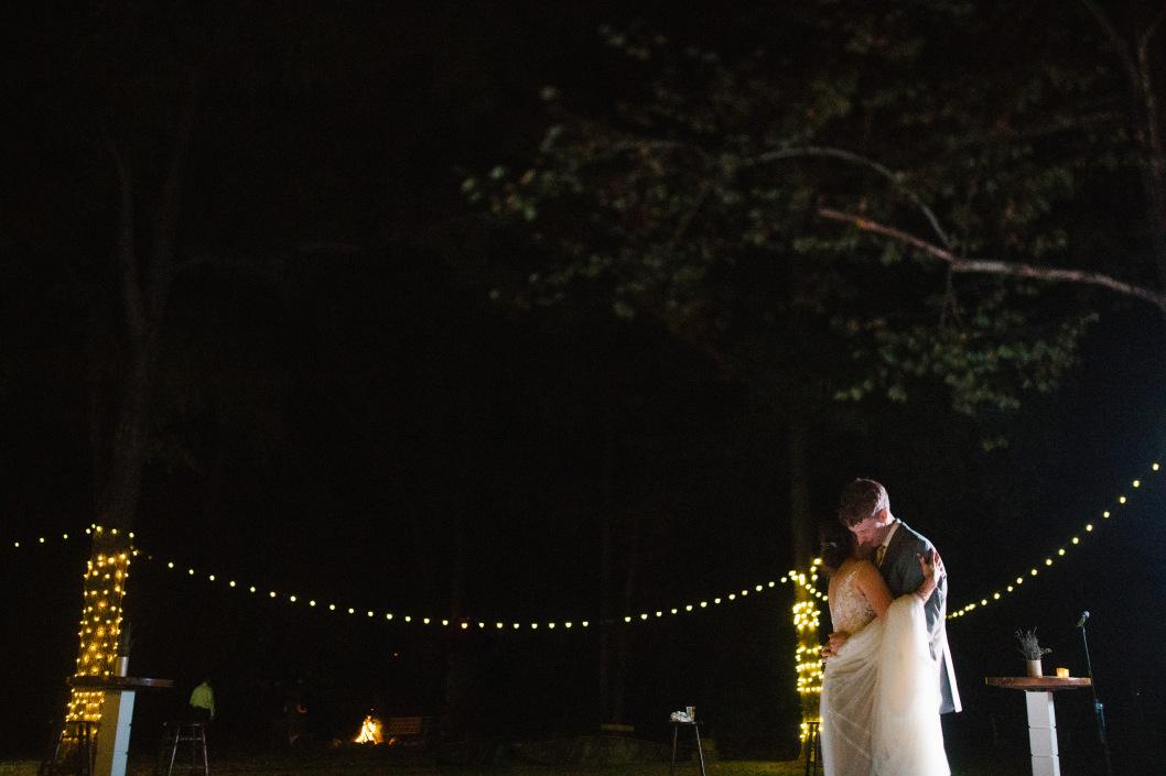 married-0878.jpg