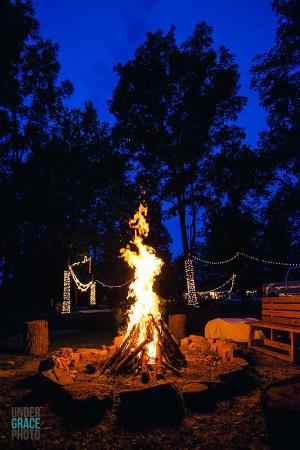 bonfire4.jpg