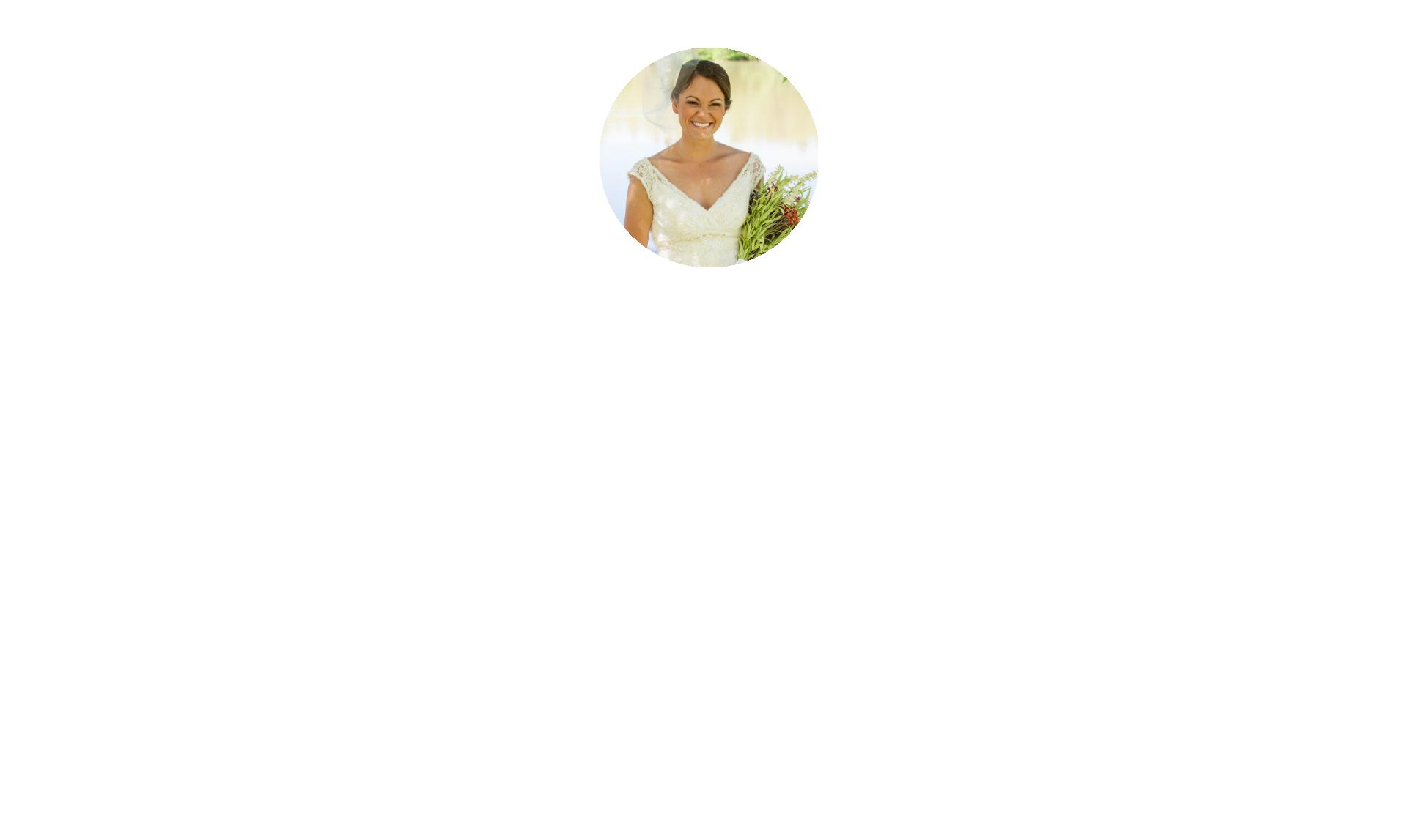 Testimonial Rita.png