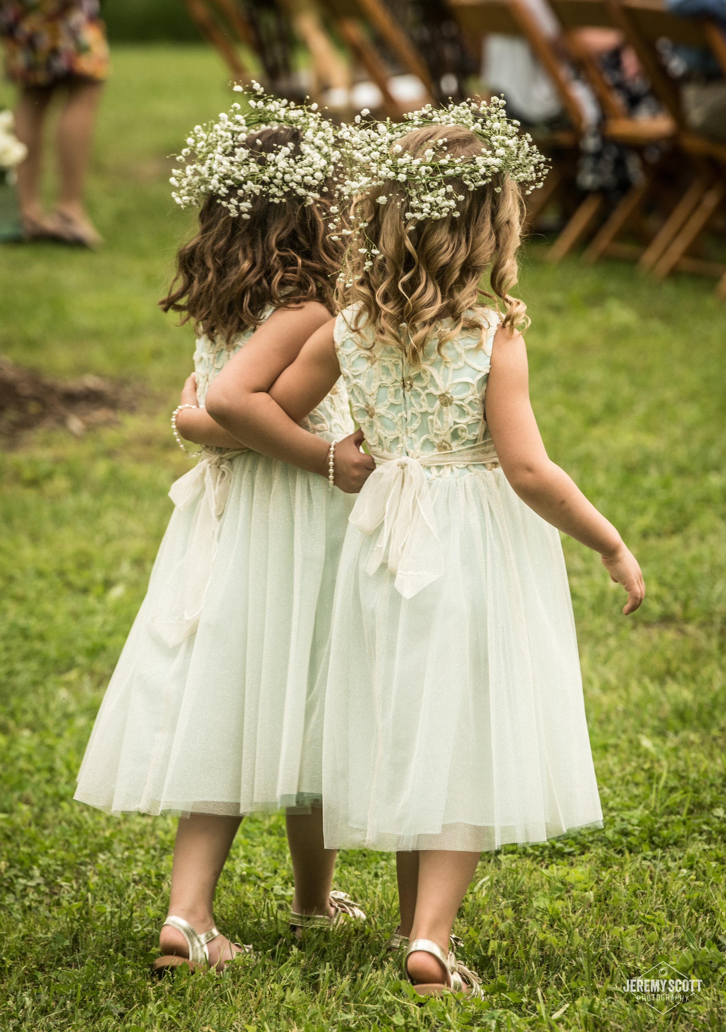 20150523_Scott+Kristina_Wedding_WM-5168.jpg