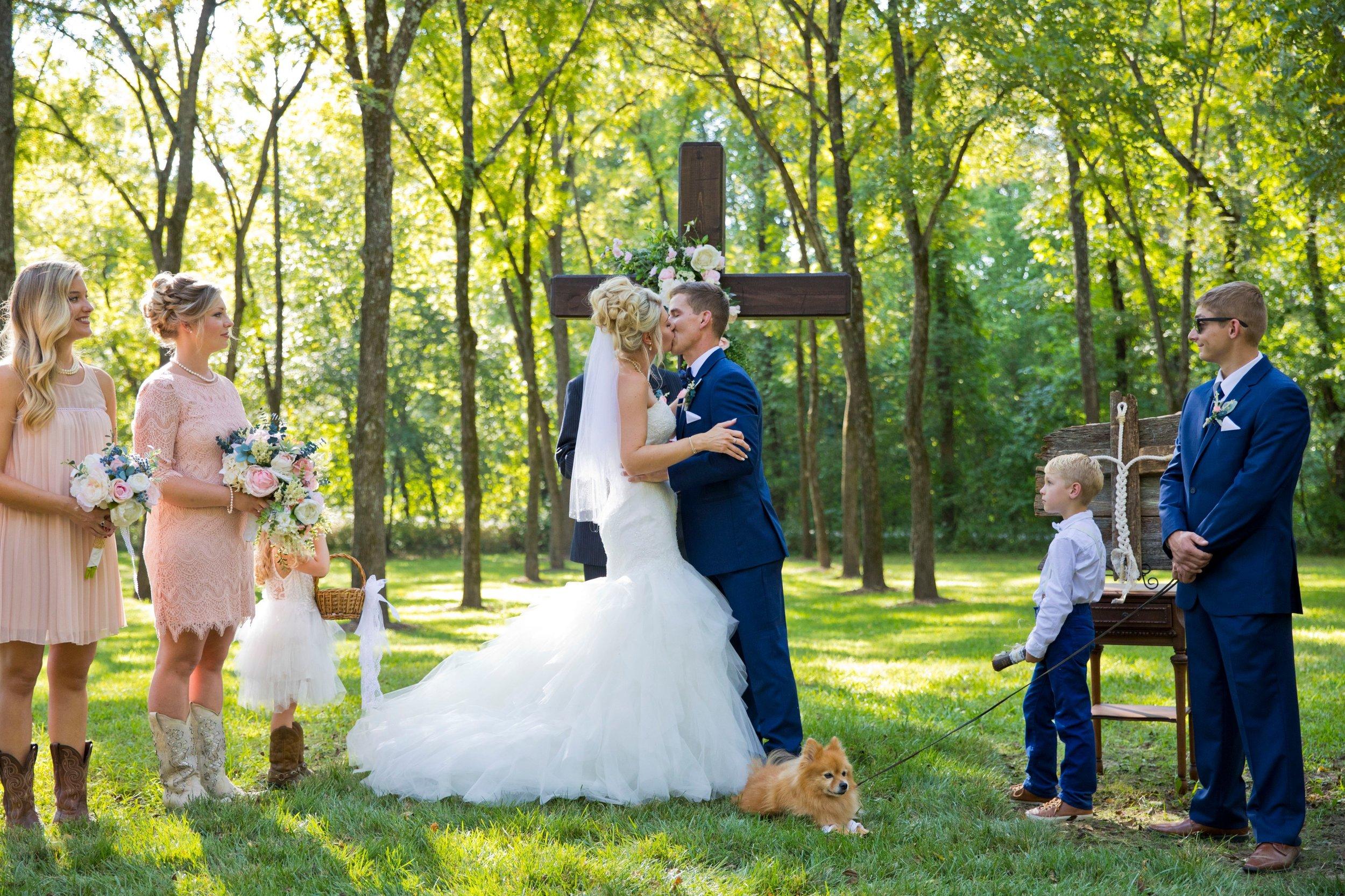 Wedding (152).jpg