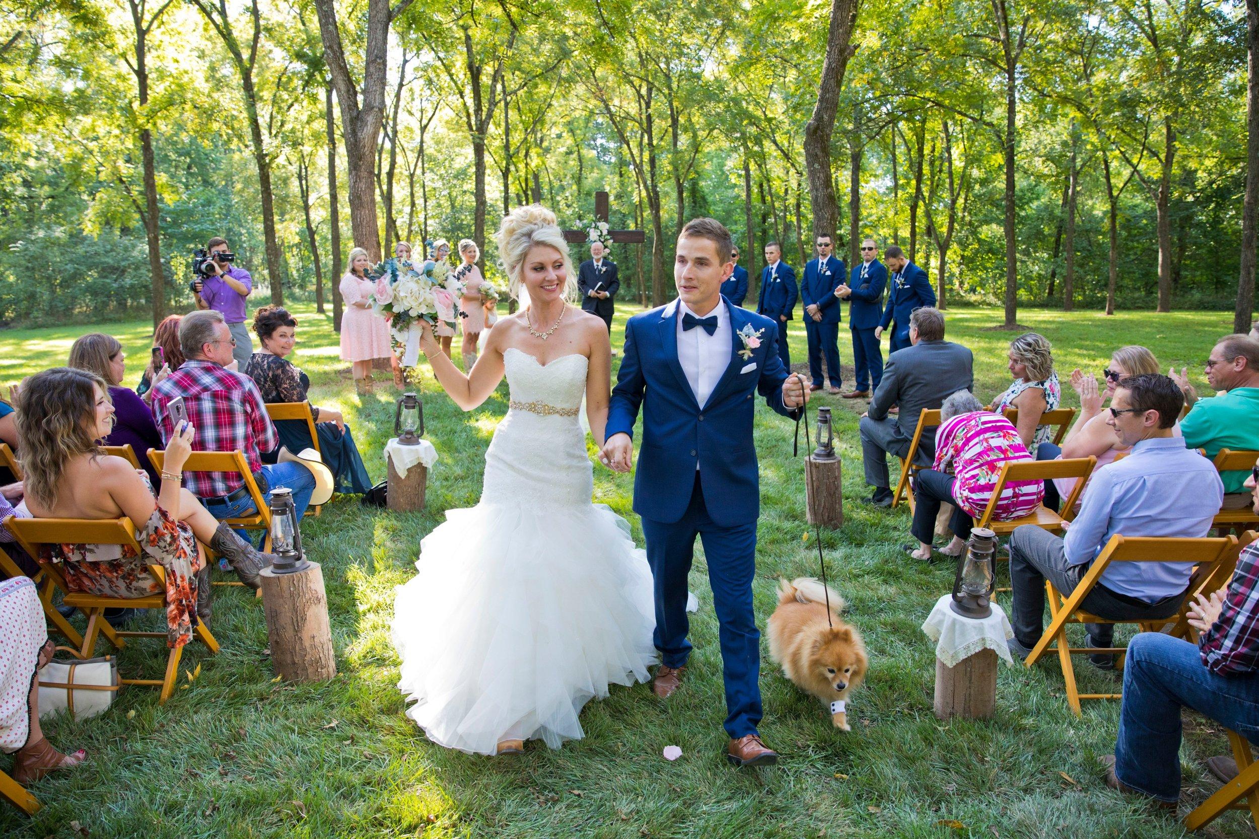 Wedding (156).jpg