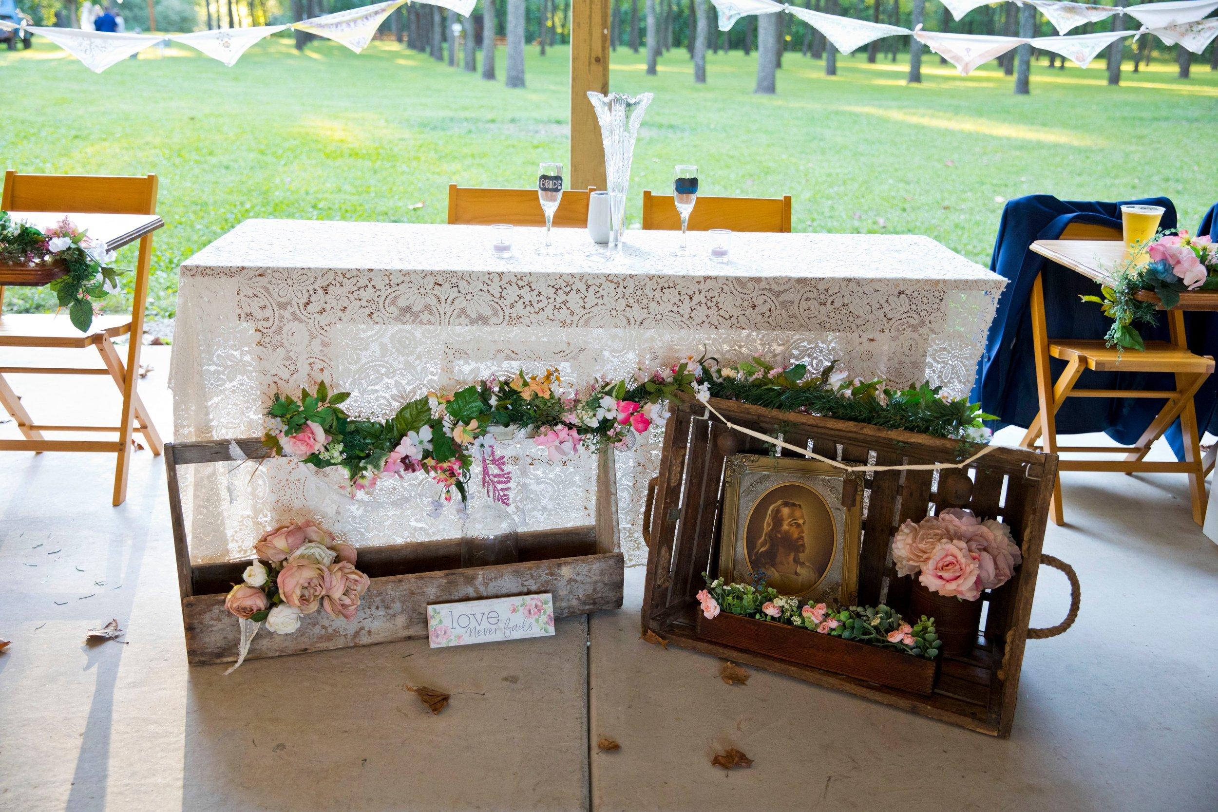 Wedding (266).jpg