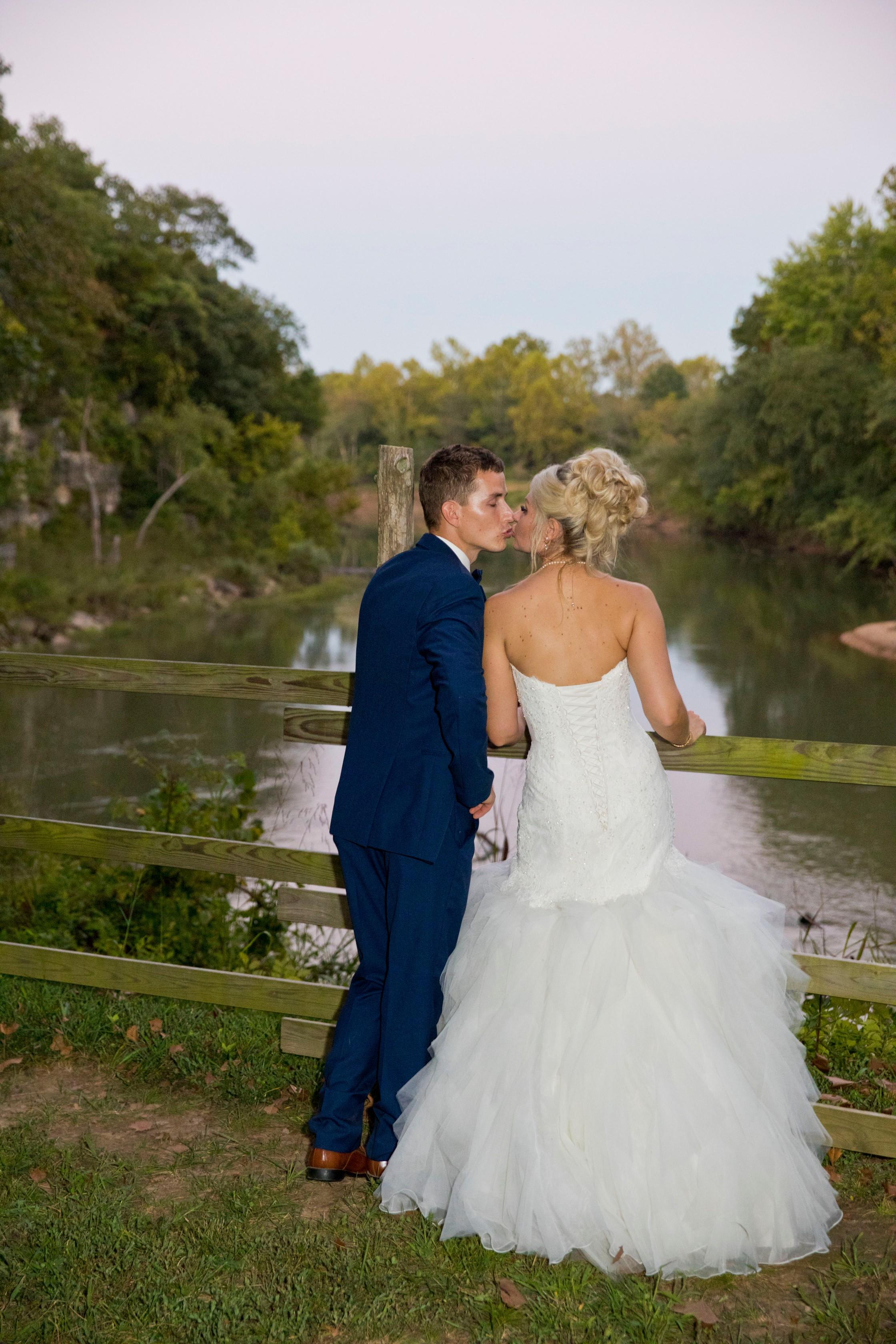 Wedding (310).jpg