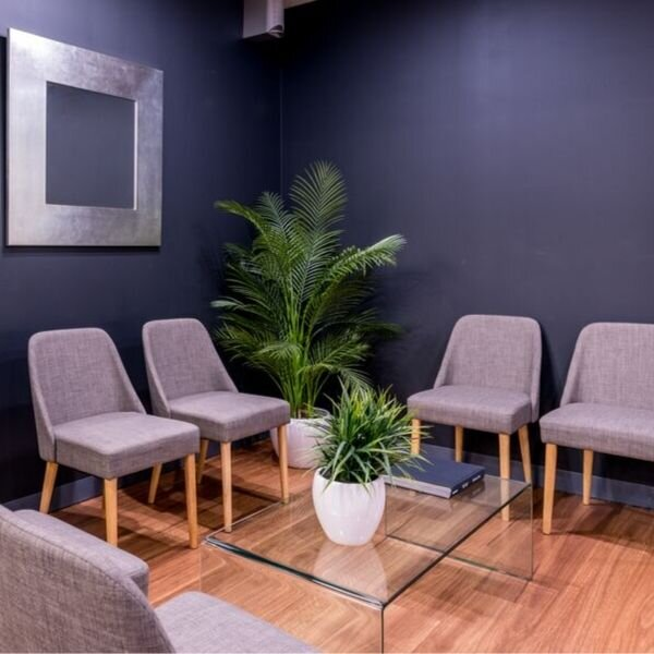 Hobart - Offices Available from $990 P/M