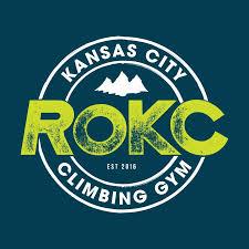 ROKC - North KC, MO - PARTNER SINCE 2016