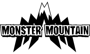 MONSTER MTN - Overland Park, KS - PARTNER SINCE JANUARY 2016