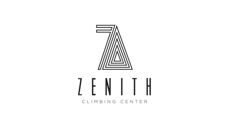 ZEINTH CLIMBING CENTER - Springfield, MO - PARTNER SINCE 2016