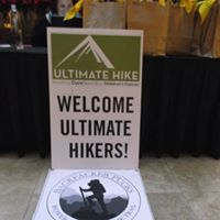 Ultimate Hike 2013.jpg