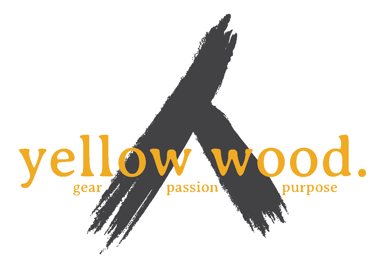 YELLOW WOOD - Whitefish Bay, WI - PARTNER SINCE 2019