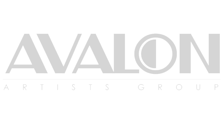 Avalon Artists Group.png