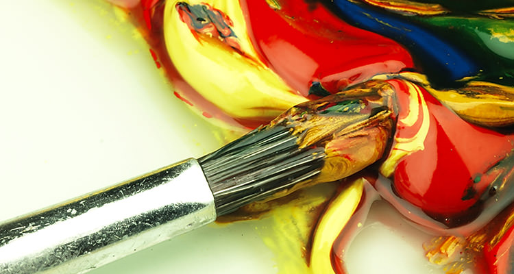 artist-paint-brushes-for-oil-painting-cr8tive-chaos-main.jpg