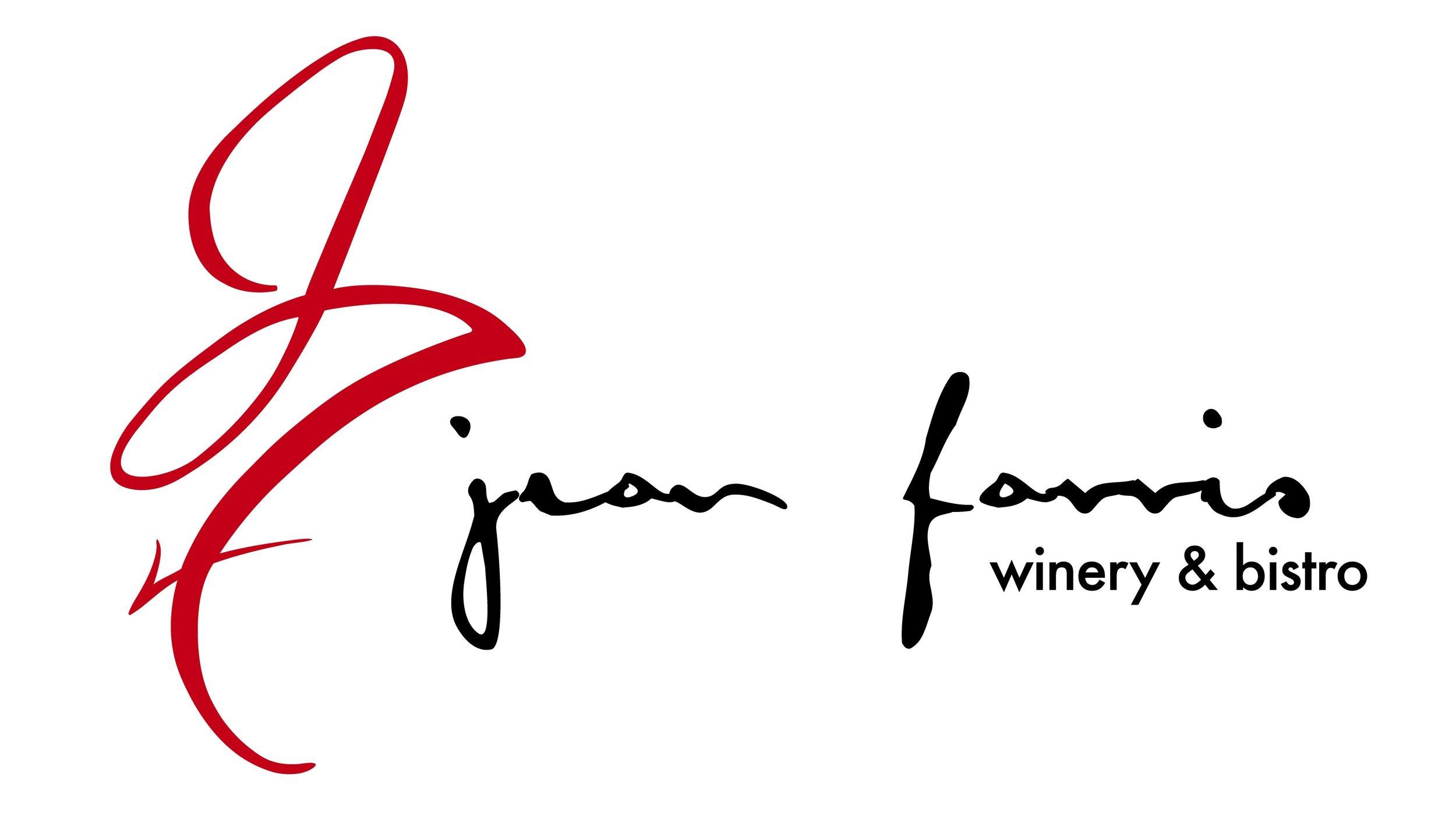 Jean Farris Logo Winery Bistro.jpg
