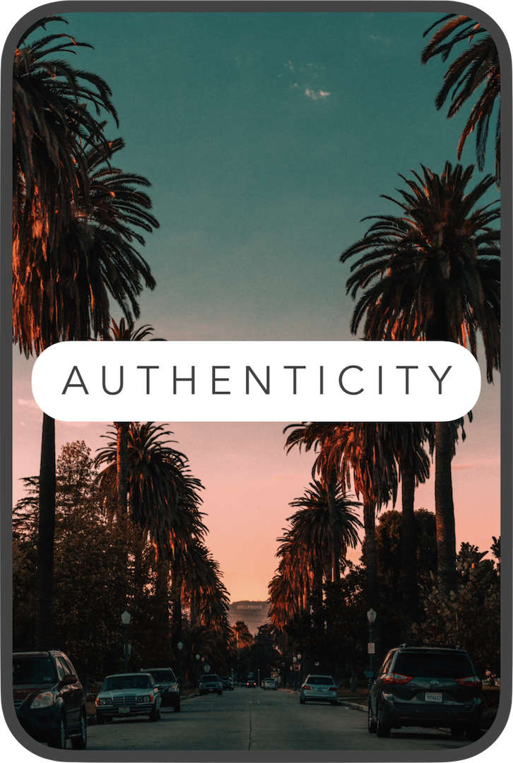 Authenticity Icon.png