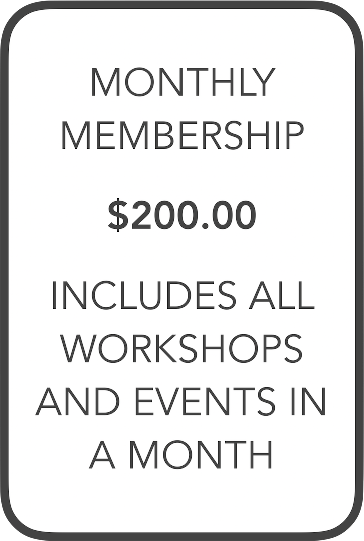 Monthly Membership Icon.png