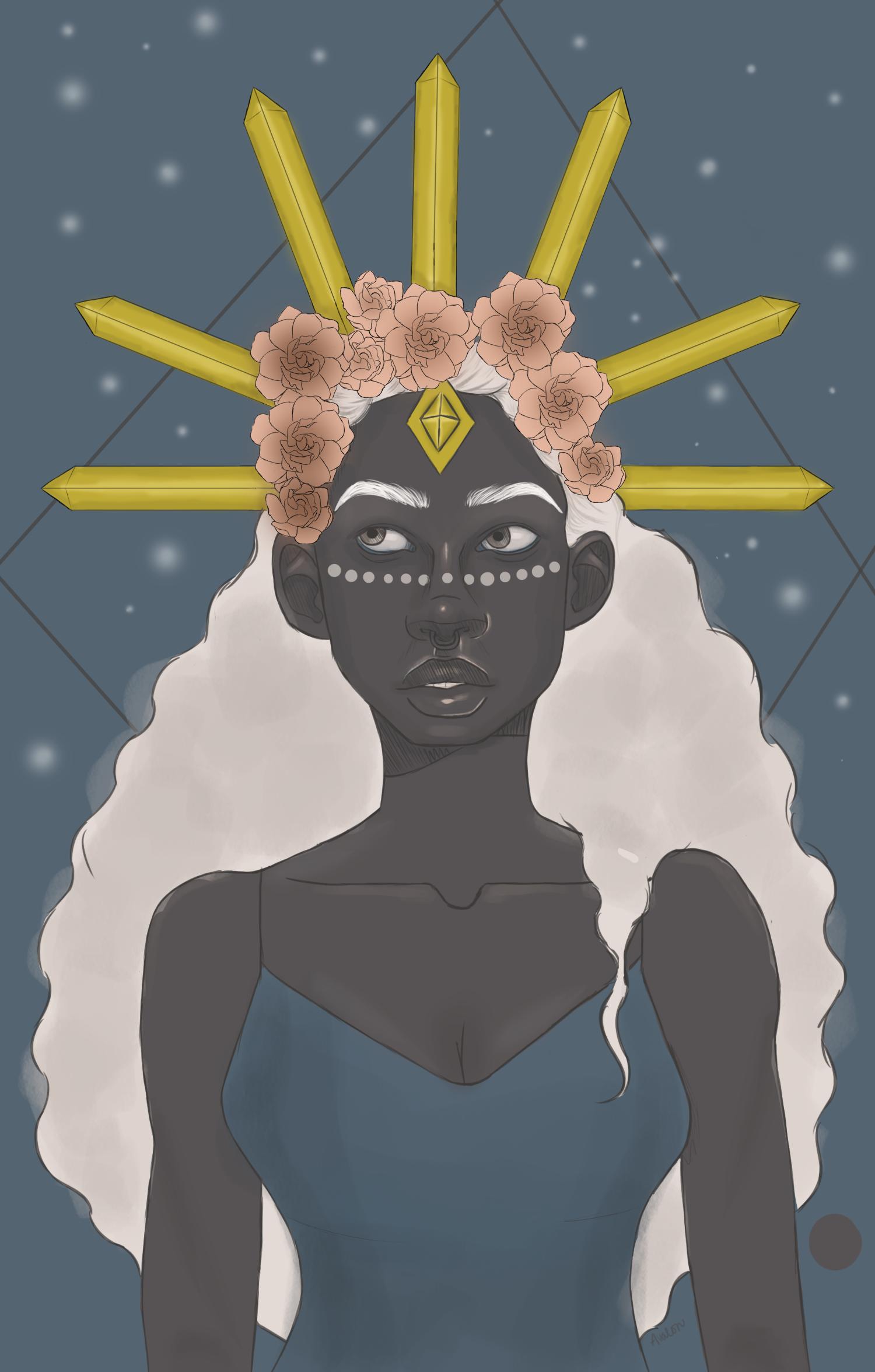 Crowned.png