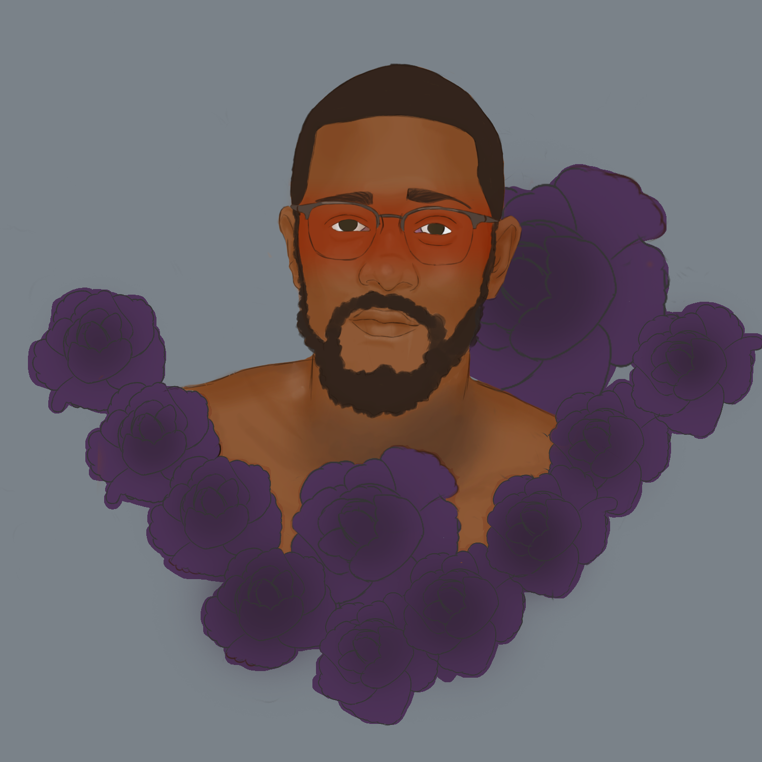 lakeith.png