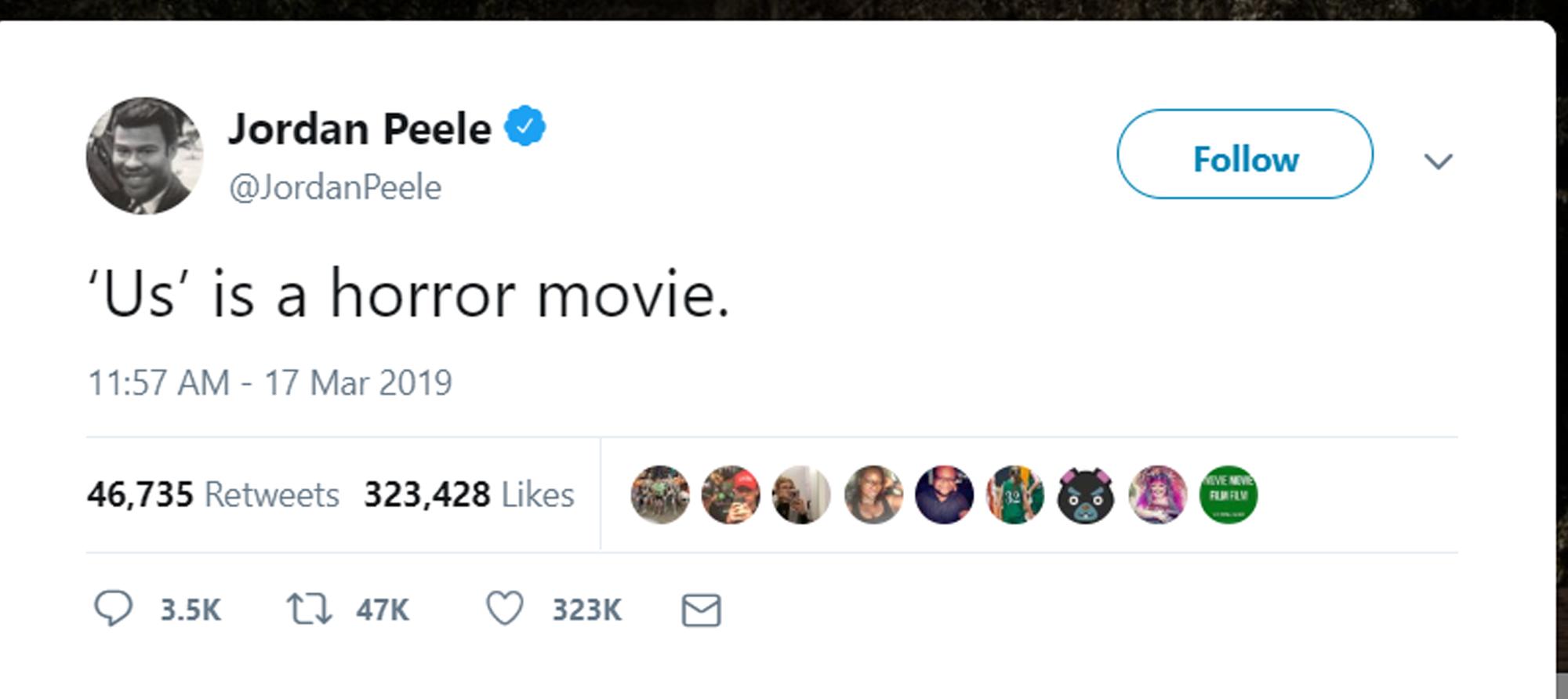 peele horror tweet.png