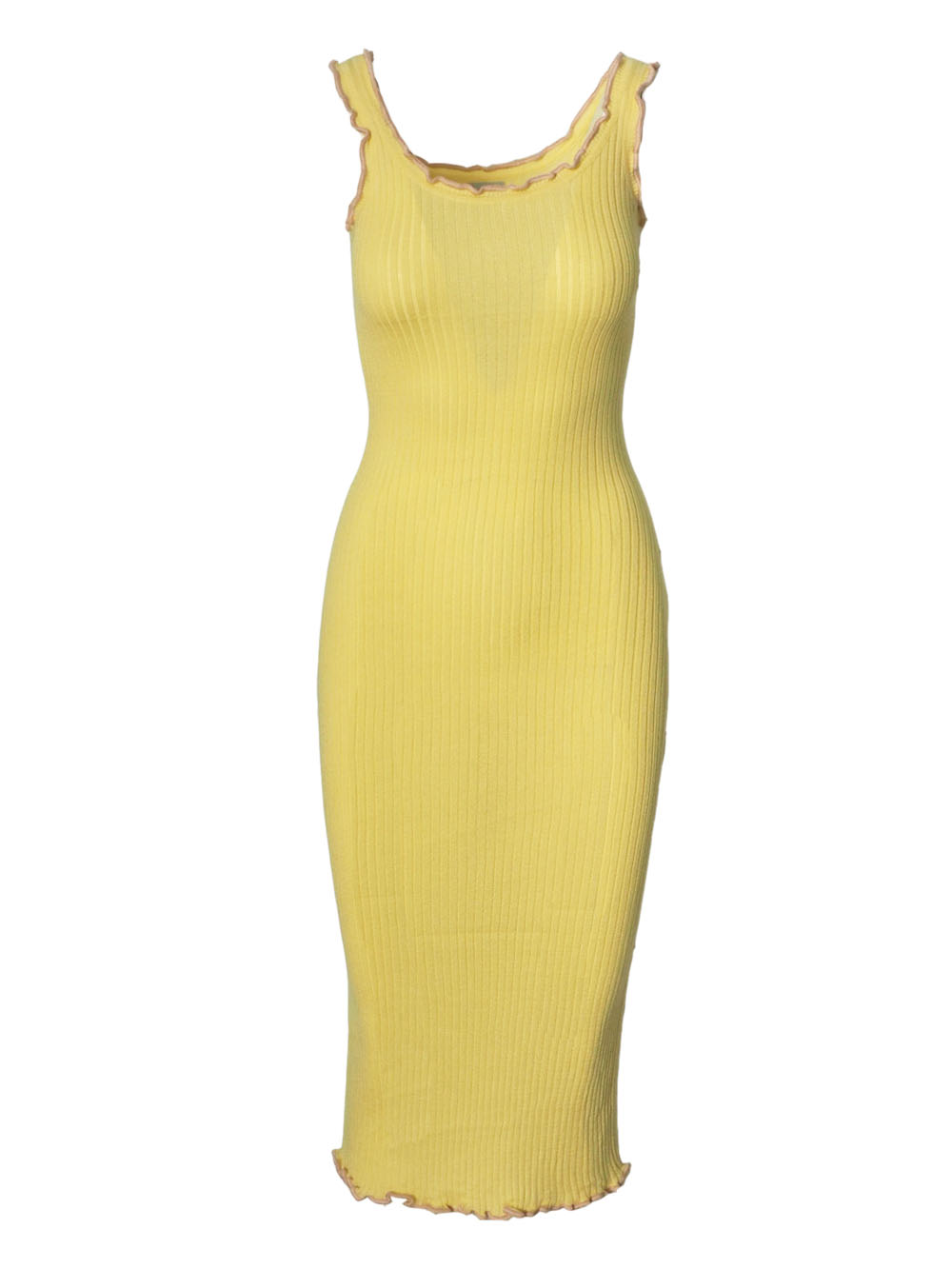 Ajaie Alaie Yellow Dress.jpg
