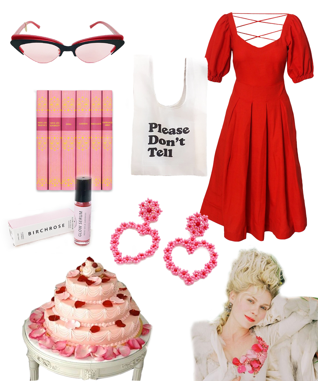 pink & Reds .jpg