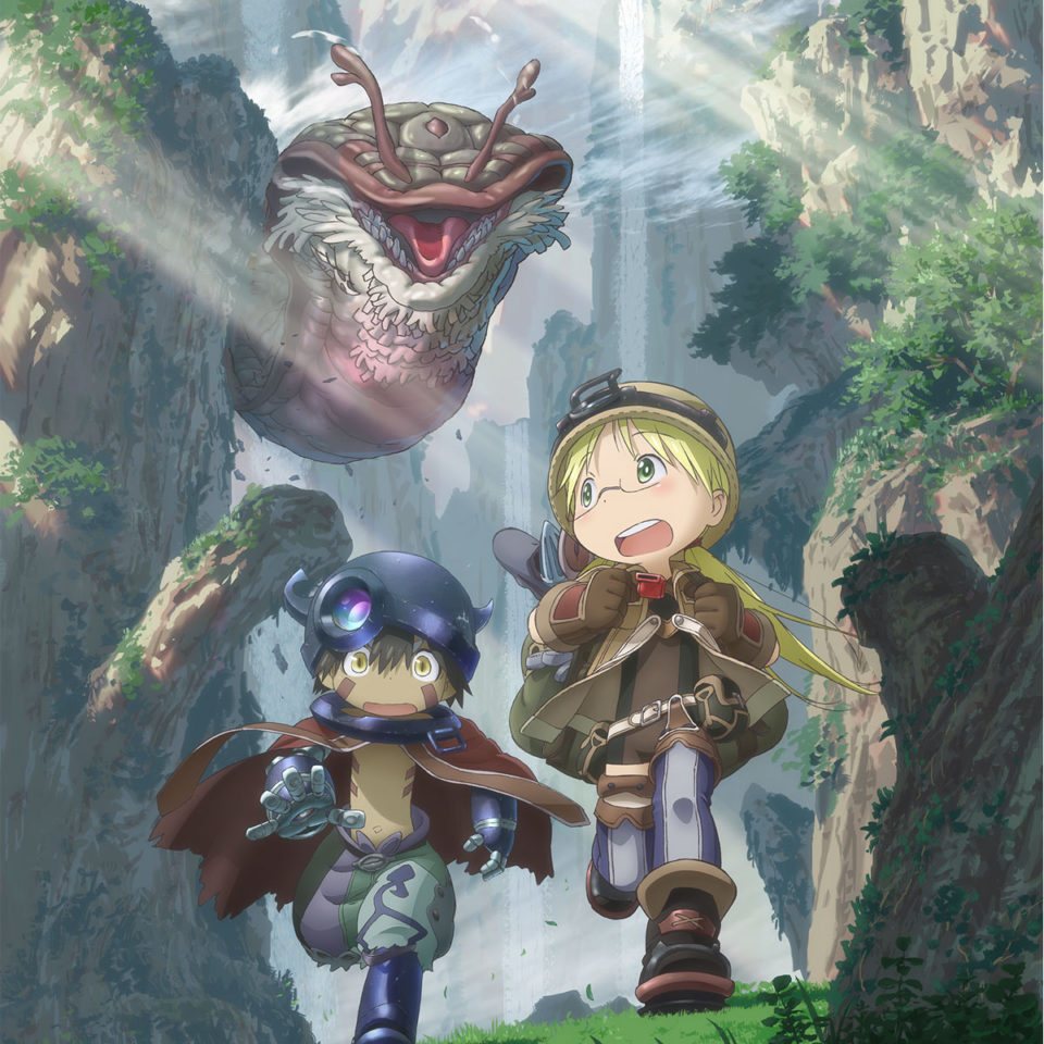 5. Made in Abyss - 960x960.jpg