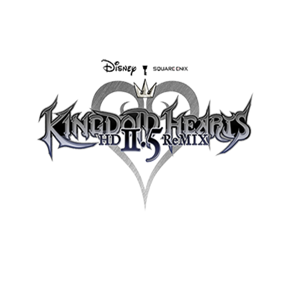 KINGDOM HEARTS HD 2.5 REMIX.png