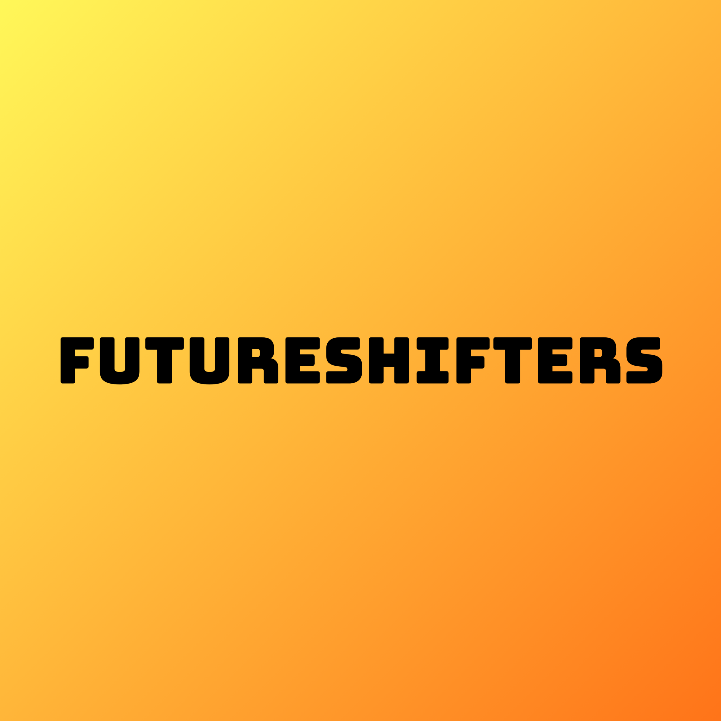 Futureshifters