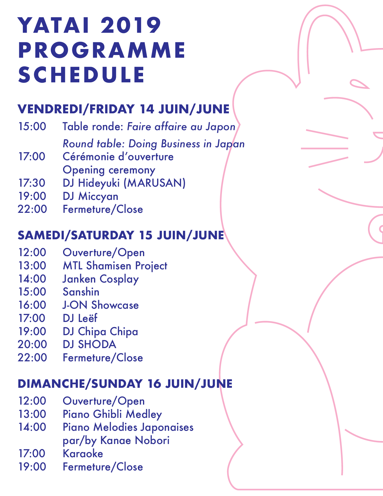 PROGRAMME2019-01.png