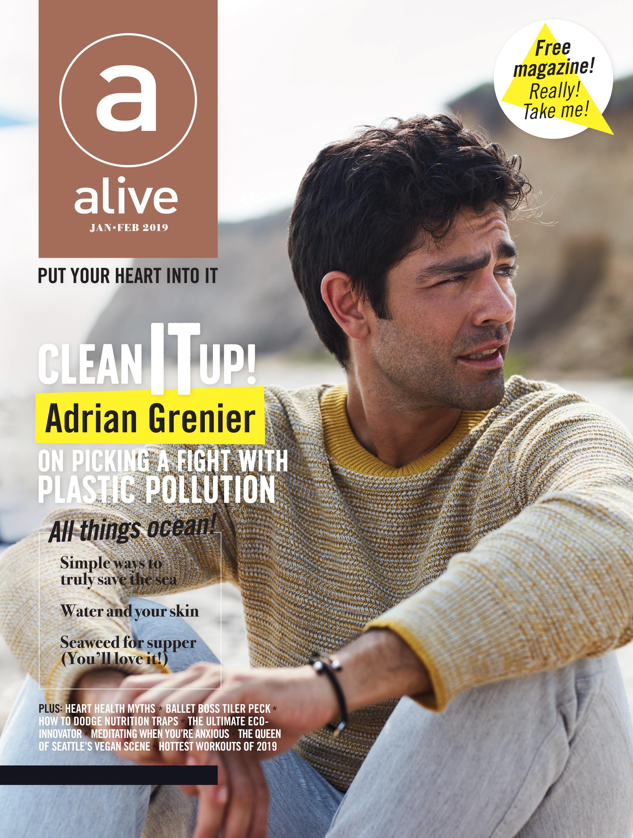 Copy of Adrian Grenier   Alive Magazine